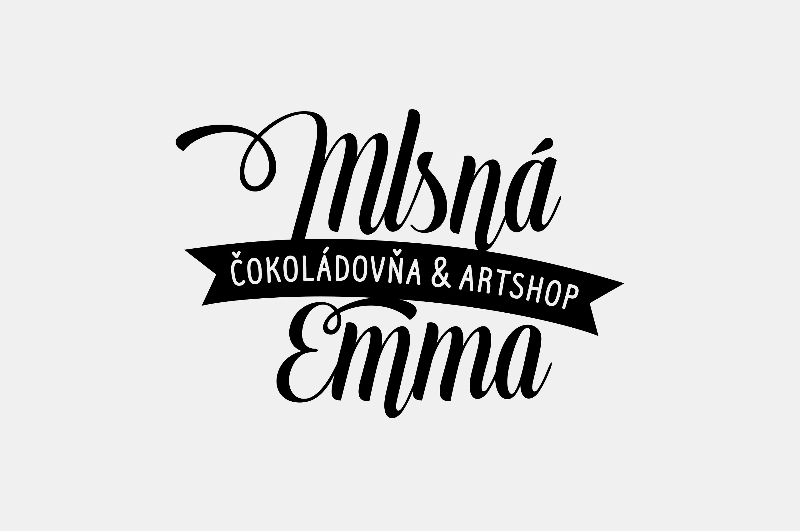 MslnaEmma_01